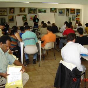 curso_elaboraçao_de_projetos 1