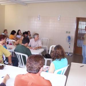 EH nov 2005{Elaboração Projetos Culturais} 001