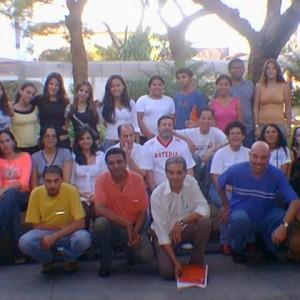 Elaboração Projetos Culturais 8 06-05