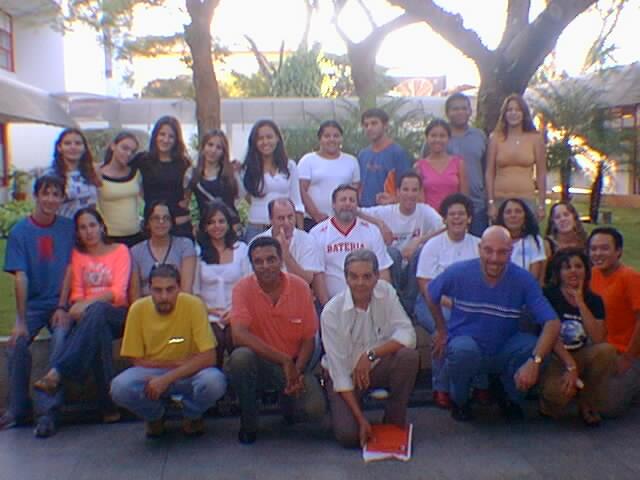 elaboracao-projetos-culturais-8-06-05
