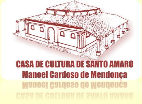 Casas De Cultura De SP Voltam À Gestão Da SMC
