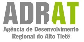 ADRAT - Agência de Desenvolvimento Regional do Alto Tietê