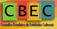 CBEC - Conselho Brasileiro de Entidades Culturais