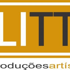 Logo Curvas Colorido-Elitte