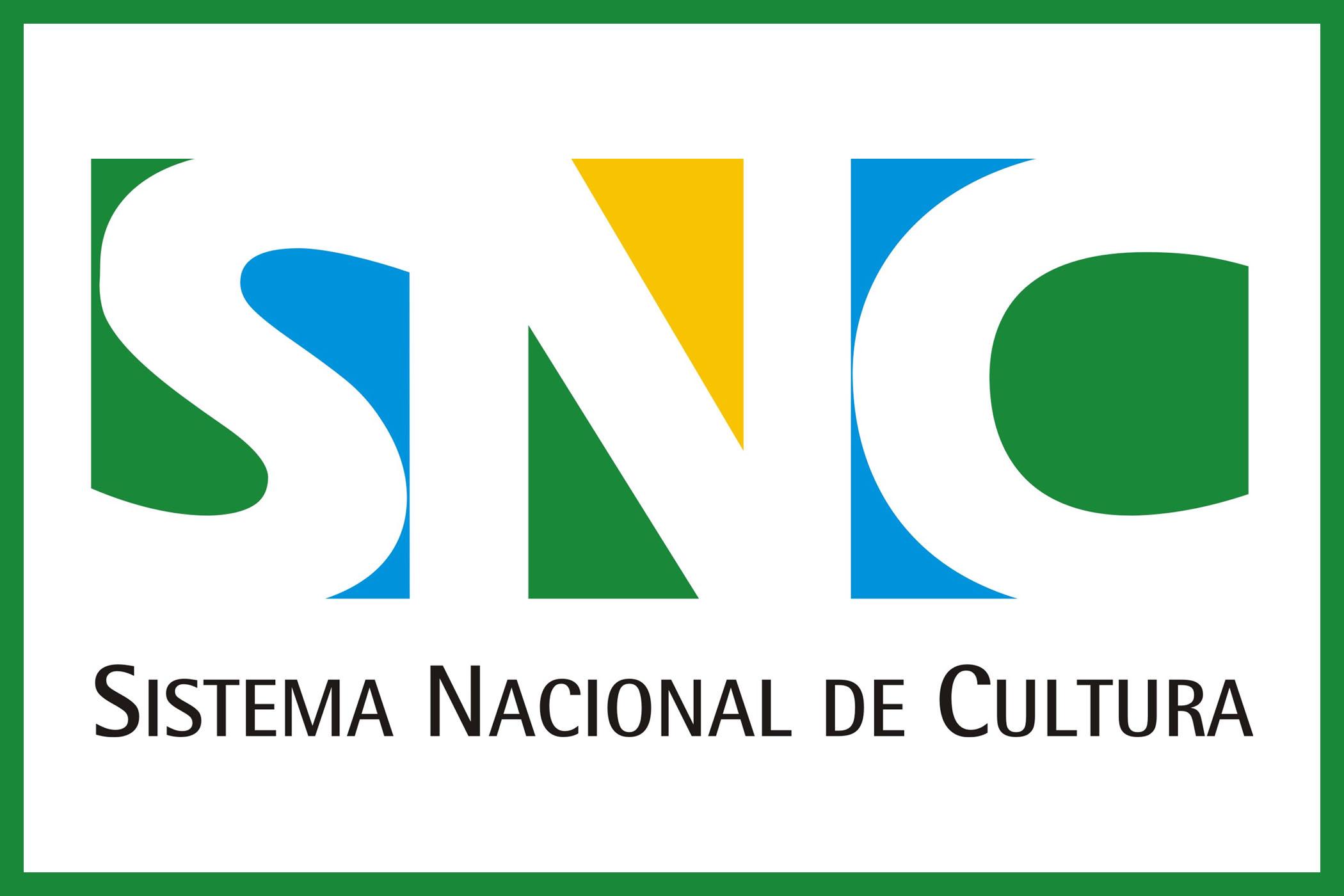 Plano Municipal De Cultura Em Duque De Caxias – (RJ)
