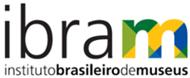 Ibram Lança Prêmios Para Museus