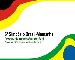 6-Brasil-alemanha