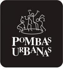 Mostra Pombas Urbanas 25 Anos – Programação Outubro/novembro 2014 (SP)