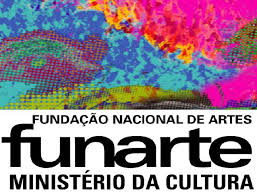Boletim FUNARTE (SP) – 27 De Fevereiro a 8 De Março 2015