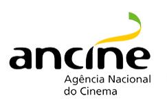 Logotipo Ancine