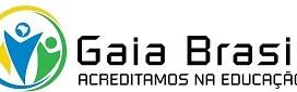 Gaia Brasil Presta Assessoria Para Empresas Patrocinadoras