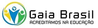 Gaia Brasil – Gestão Cultural e Economia Criativa