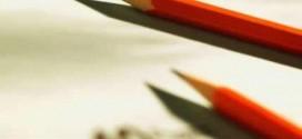 PR Lança Edital De Programa De Fomento À Cultura