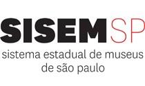 Museus Do Interior Da Secretaria Da Cultura Do Estado De São Paulo Investem Em Acessibilidade Comunicacional