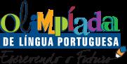 """Fantástico: """"Olimpíada De Língua Portuguesa – Escrevendo O Futuro"""""""
