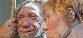 Neandertal Coexistiu Na Europa Com Homem Moderno Por Até 5,4 Mil Anos