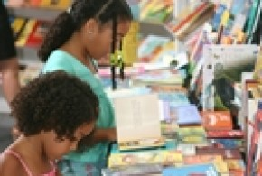 ProAC Lança Editais Para Apoio À Literatura E Leitura No Estado