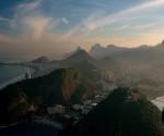 Prefeitura Do Rio Abre Edital Para Contribuinte Incentivador