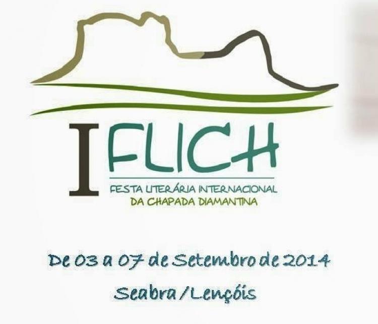 FLICH