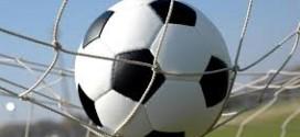 Museu Do Futebol – Conheça, Um Museu Sobre a História Do Povo Brasileiro!