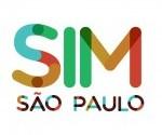 SIM São Paulo Recebe Inscrições De Artistas E Bandas