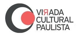Estão Abertas as Inscrições De Propostas Artísticas E Culturais Para a Edição 2015 Da Virada Cultural Paulista