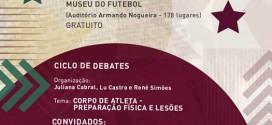 Visibilidade Para O Futebol Feminino – Ciclo De Debates