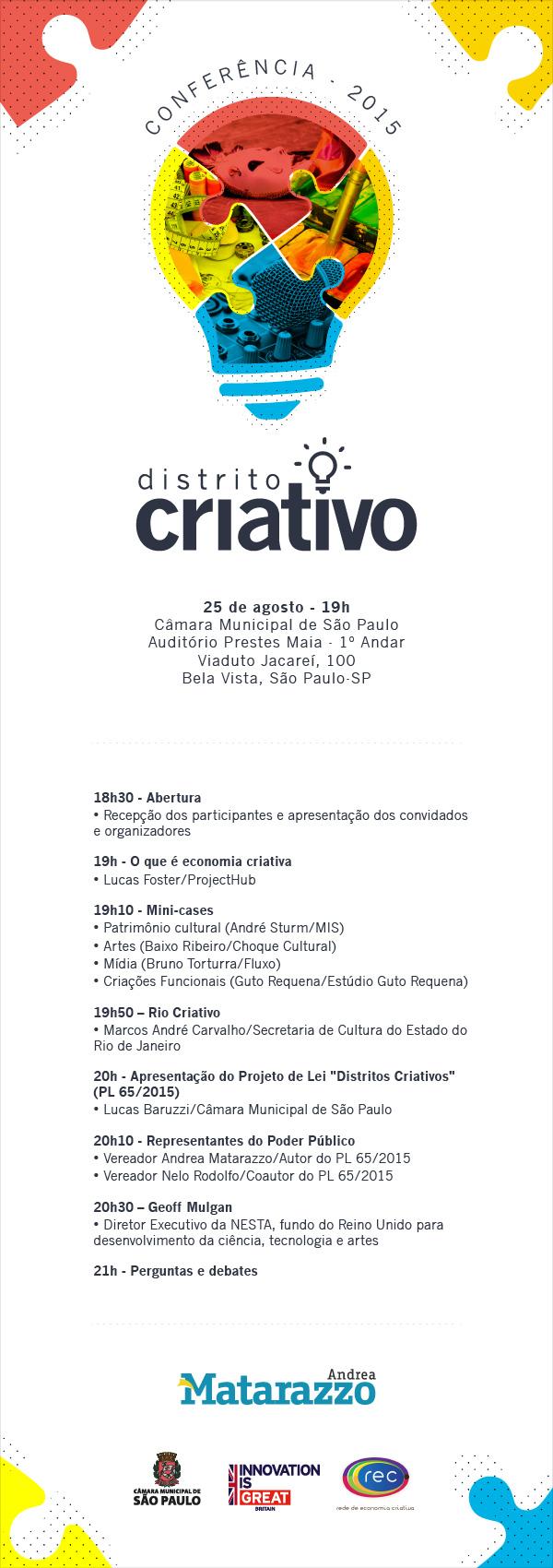 distrito-criativo-501