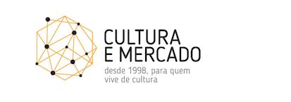 logo cultura e mercado