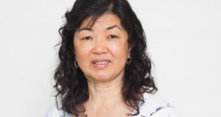 Marcia-Hirota-artigo-3-614x435