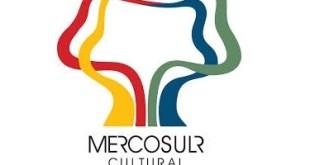 Post_Mercosul-Cultural