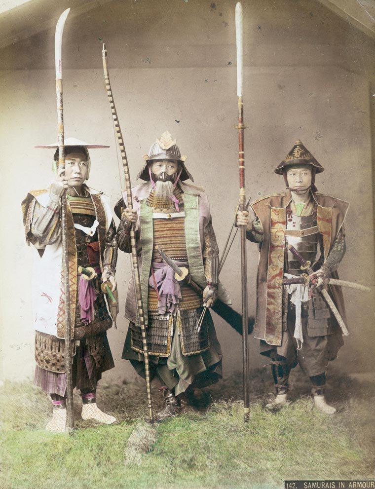 fotografias-raras-samurais-10