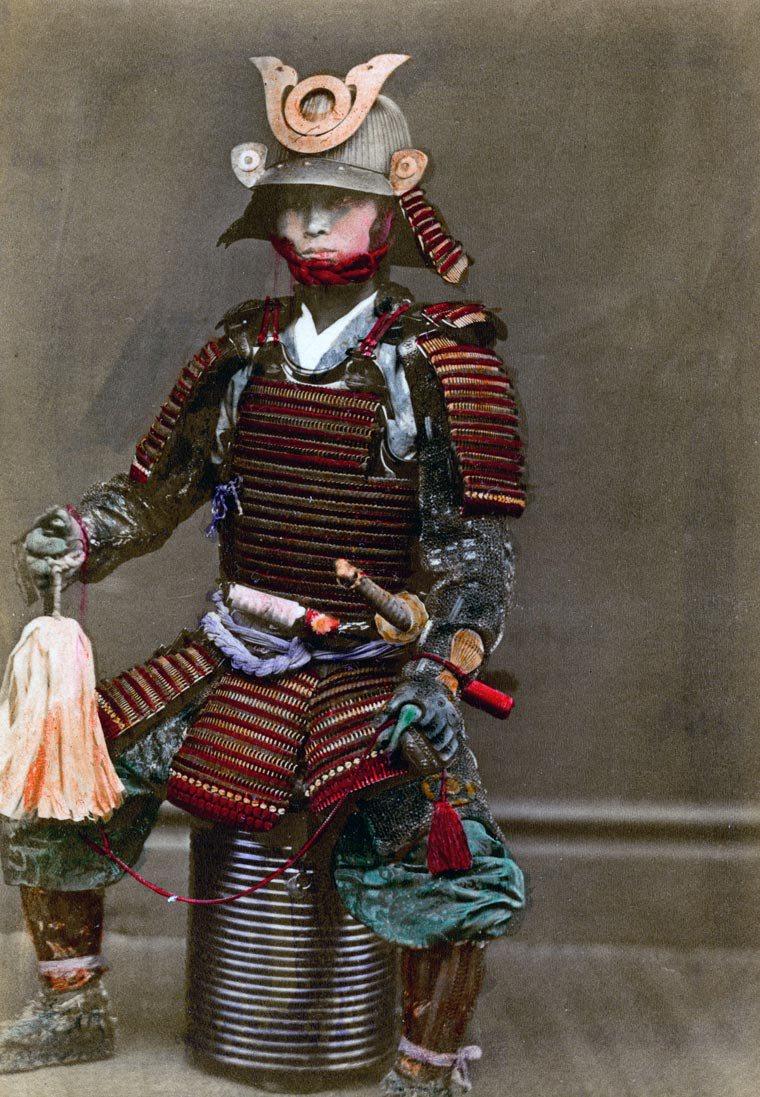 fotografias-raras-samurais-11
