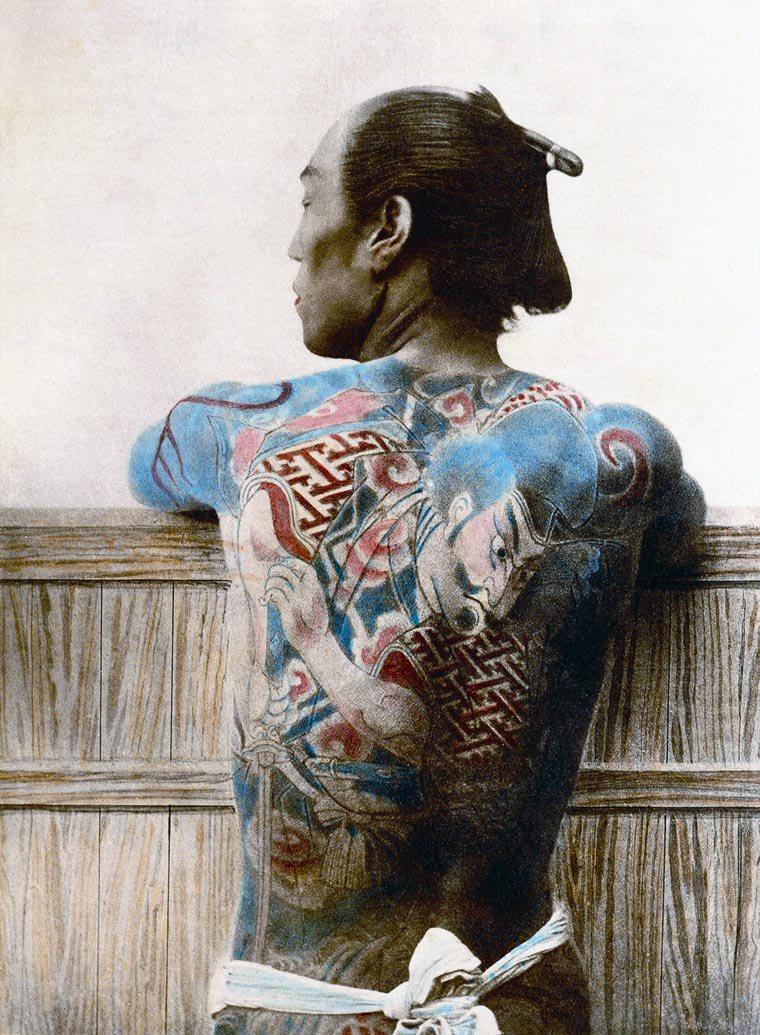 fotografias-raras-samurais-12