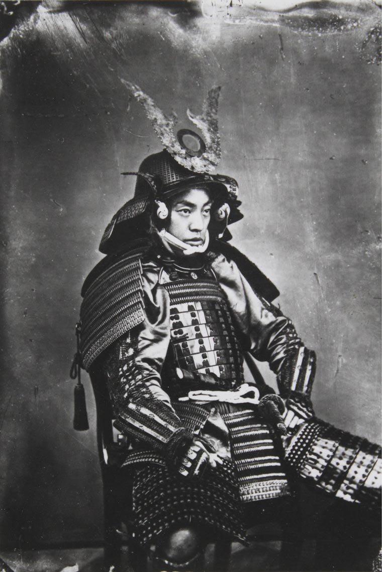fotografias-raras-samurais-13