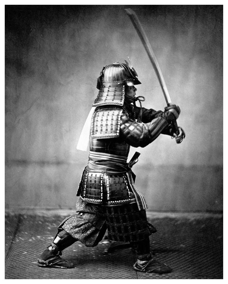 fotografias-raras-samurais-14