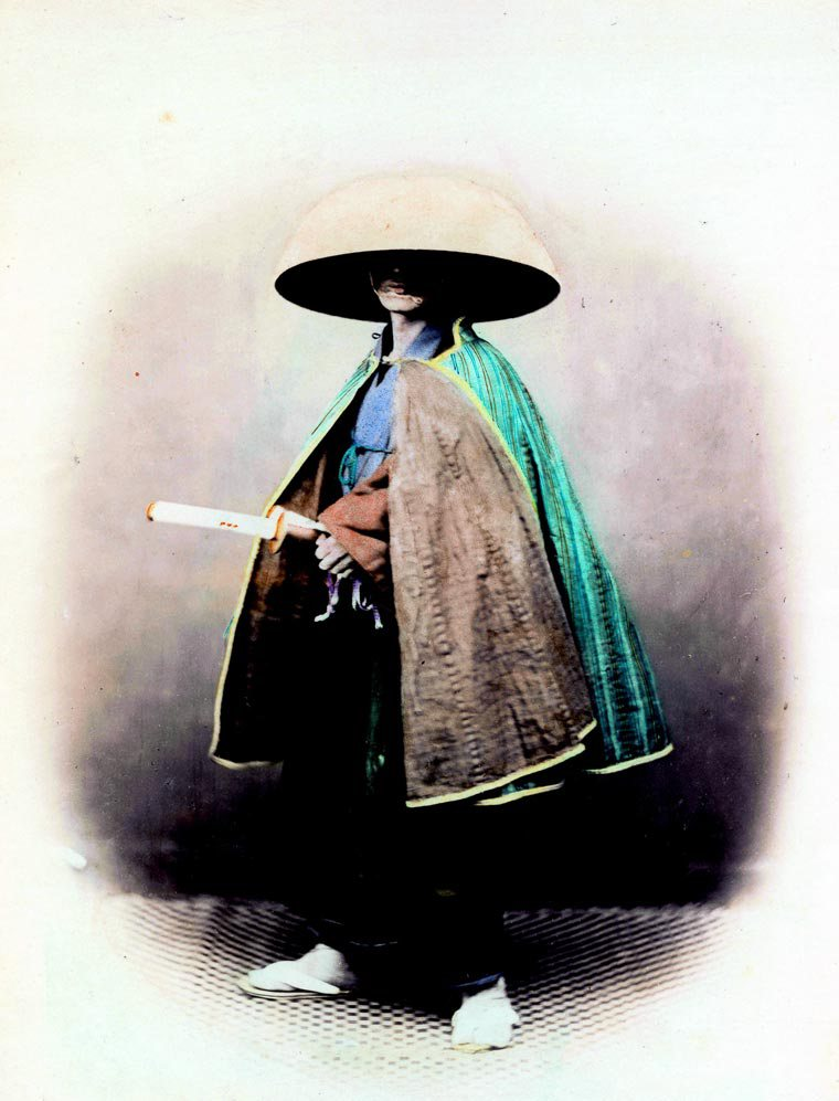 fotografias-raras-samurais-16