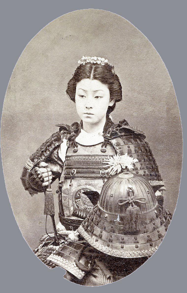 fotografias-raras-samurais-2