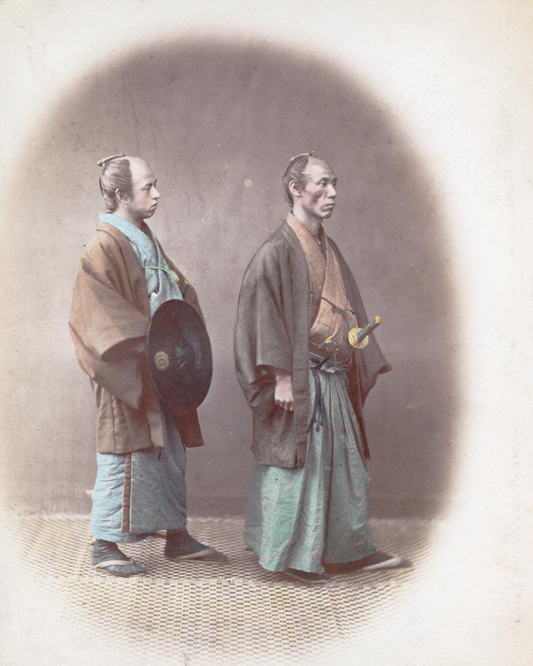fotografias-raras-samurais-3