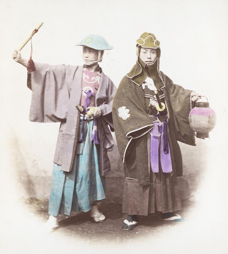 fotografias-raras-samurais-4