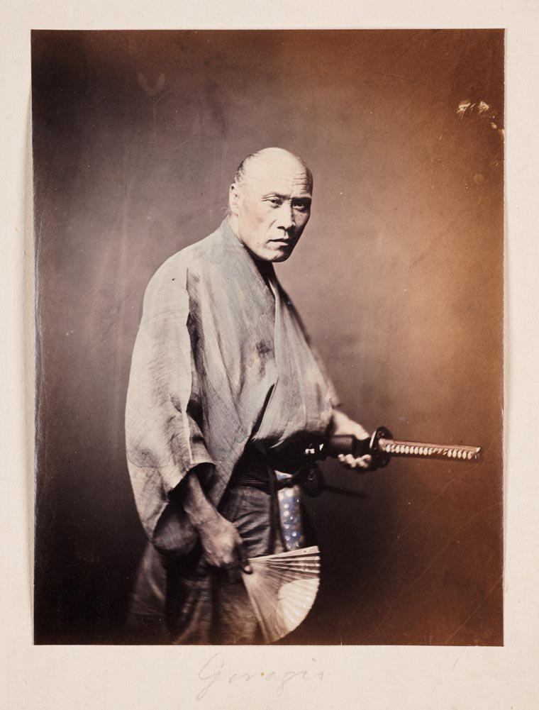 fotografias-raras-samurais-5