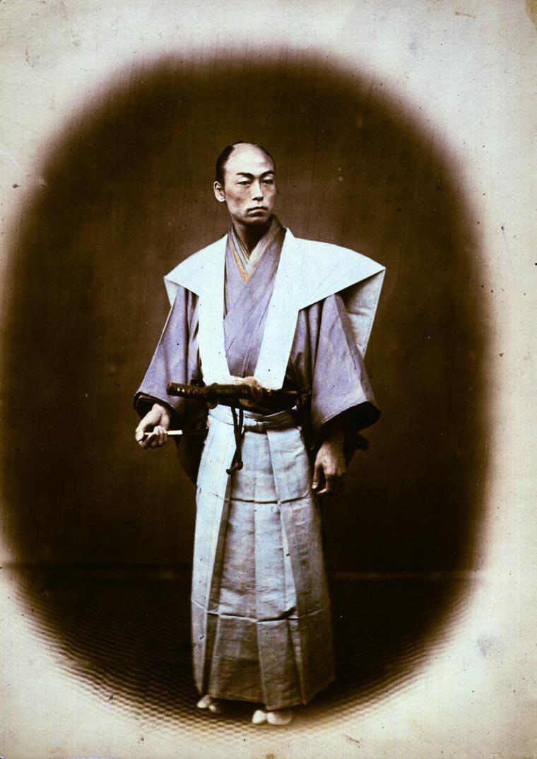 fotografias-raras-samurais-6