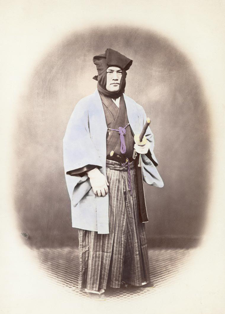 fotografias-raras-samurais-7