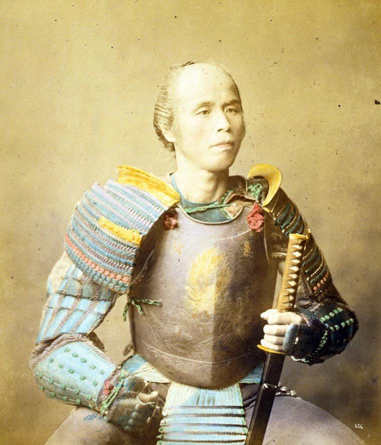 fotografias-raras-samurais-8