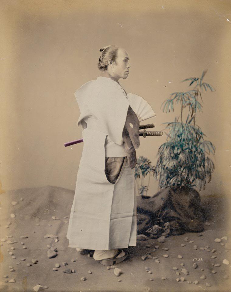 fotografias-raras-samurais-9