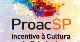 logoProac