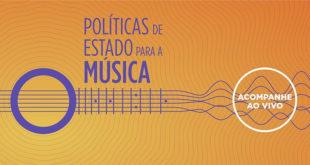 música cp