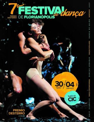 festival dança 7